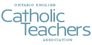 Catholic Teachers